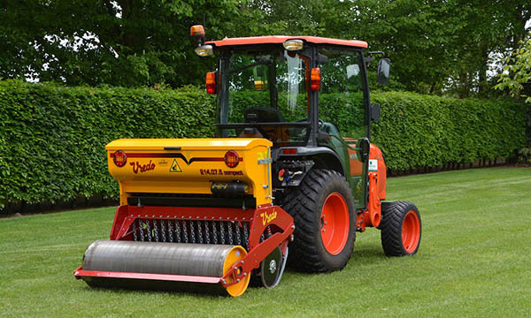 Vredo-Compact-overview